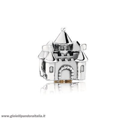 Vendita Charm Chateau Et Couronne On Line