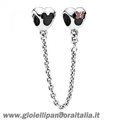 Vendita Catene Di Sicurezza Mickey And Minnie Mouse Sicurezza Catena On Line