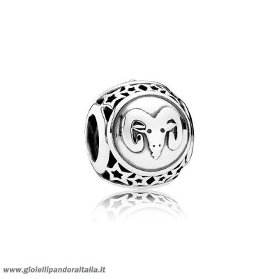 Vendita Compleanno Charms Aries Segno Zodiacale Charm On Line