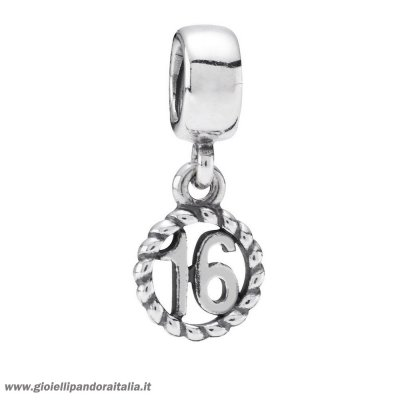 Vendita Compleanno Charms Dolce 16 On Line