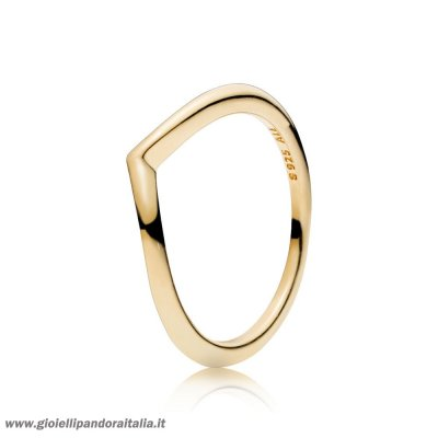 Vendita Pandora Shine Brillo Que Desea Anillos On Line