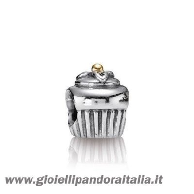 Vendita Compleanno Charms Cupcake Charm On Line