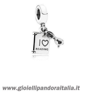 Vendita Ciondola I Ciondoli Amore Reading Charm On Line